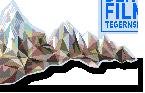 Kristallberge