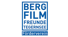 Bergfilm Freunde Tegernsee