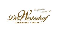 Der Westerhof