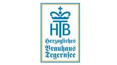 Herzogliches Brauhaus Tegernsee