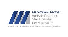 Markmille & Partner