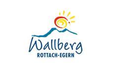 Wallbergbahn Rottach-Egern