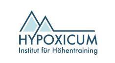 Hypoxicum - Institut für Höhentraining