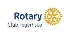 Rotary Club Tegernsee